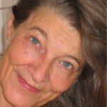 Karen Hilden