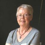 Karen Sylvest