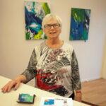 Mona Martinsen
